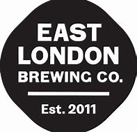 East London Brewing