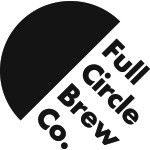 Full Circle Brew Co