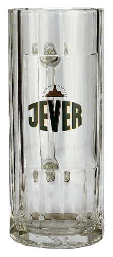 Jever Pint Glass