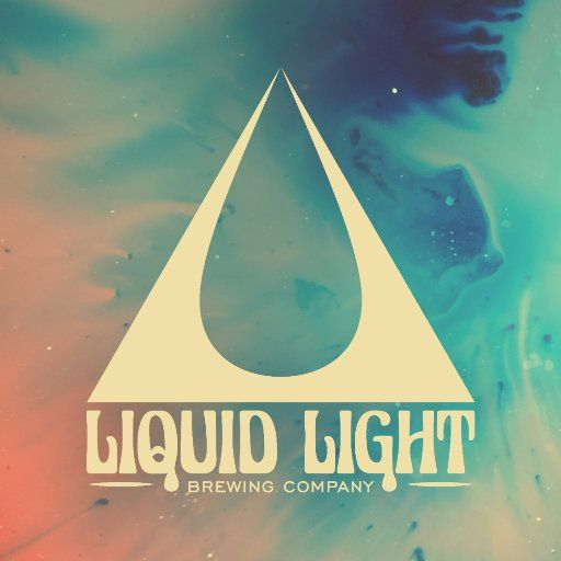 Liquid Light Brew Co.