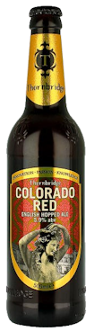 Thornbridge Colorado Red